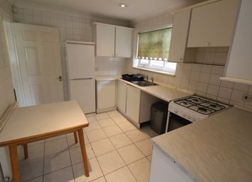 Thumbnail 3 bed detached house to rent in New Town Street, Canterbury