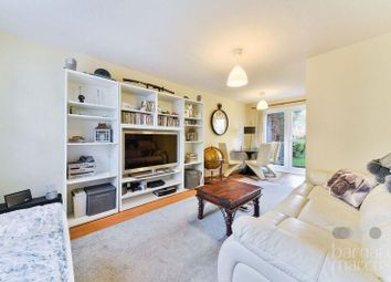 Thumbnail 3 bed terraced house to rent in Cliffe Walk, Sutton