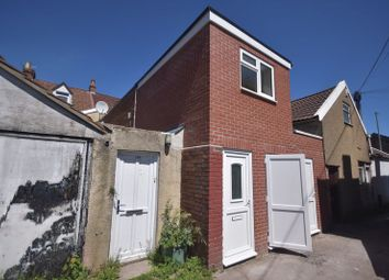 Thumbnail Flat to rent in Broad Street, Staple Hill, Bristol