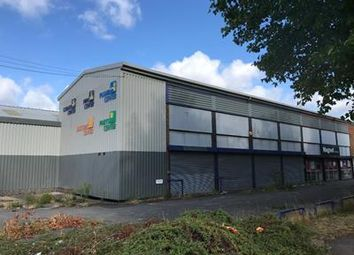 Thumbnail Light industrial to let in Derby 11, Ascot Drive, Osmanton Park Industrial Estate, Derby