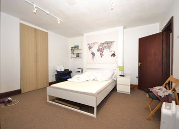 Thumbnail 1 bedroom flat to rent in City Road, Bristol, Somerset