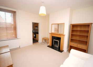 Thumbnail 1 bedroom flat to rent in Field Street, Gosforth, Newcastle Upon Tyne