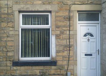 Thumbnail 3 bed terraced house to rent in Broomfield Street, Keighley