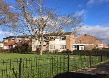 Thumbnail 1 bed property to rent in Harvey Road, Aylesbury