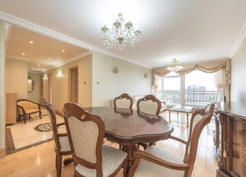 Thumbnail 2 bedroom flat to rent in St. Johns Wood Park, London