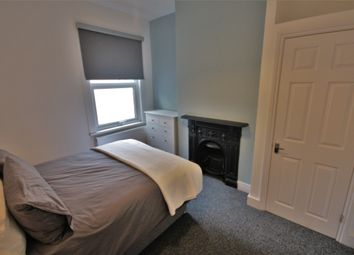 Room to rent in Ashburnham Road, Southend-On-Sea SS1