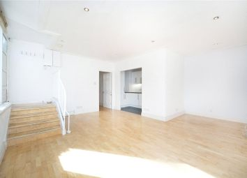 Thumbnail 2 bed flat to rent in Drayton Park, Highbury