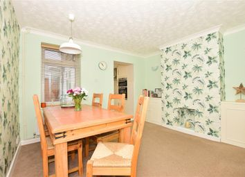 Thumbnail 2 bed terraced house for sale in Westgate Road, Faversham, Kent