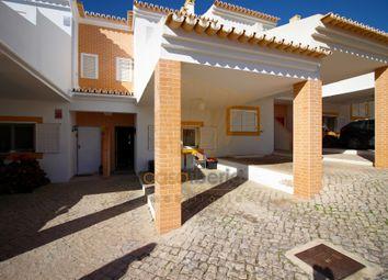 Thumbnail 2 bed property for sale in Vale De Parra, Guia, Albufeira Algarve
