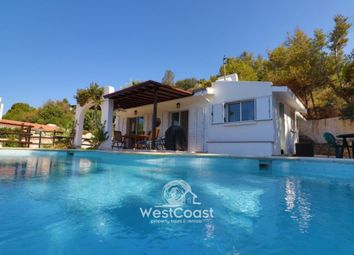 Thumbnail 2 bed bungalow for sale in Kamares - Tala, Paphos, Cyprus
