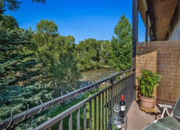 Thumbnail 1 bed property for sale in 23284 Two Rivers Road, Basalt, Colorado, United States Of America