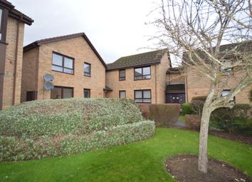 Thumbnail 2 bed flat to rent in Woodlands Gardens Abercromby Street, Broughty Ferry, Dundee