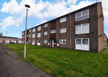 2 bed flat for sale in Lysander Way, Renfrew PA4