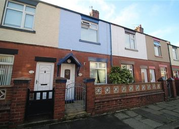 2 bed property for sale in Dunvegan Street, Barrow In Furness LA14