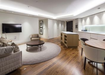 Thumbnail 2 bed flat for sale in Canaletto Tower, 257 City Road, London