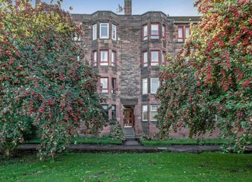 Thumbnail 3 bedroom flat for sale in Great Western Road, Anniesland, Glasgow, Lanarkshire