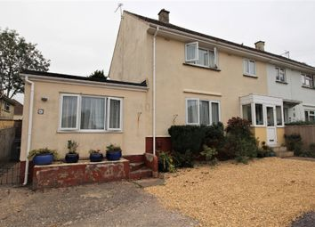 3 bed semi-detached house for sale in Hoyles Road, Paignton TQ3
