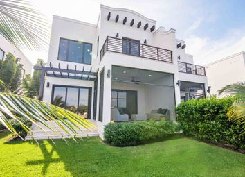 Thumbnail 3 bed town house for sale in West Bay, 912, Cayman Islands