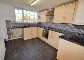 Thumbnail 3 bed semi-detached house for sale in Gatesby Road, Goole