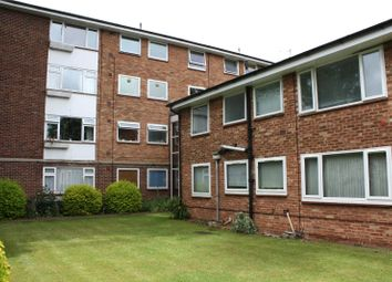 Thumbnail 1 bed flat for sale in Beta House, Southcote Road, Reading, Berkshire