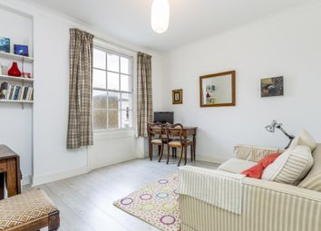 Thumbnail 1 bed flat for sale in Charlwood Street, Pimlico, London