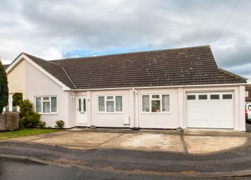 Thumbnail 5 bed semi-detached house for sale in Albert Road, Rochford