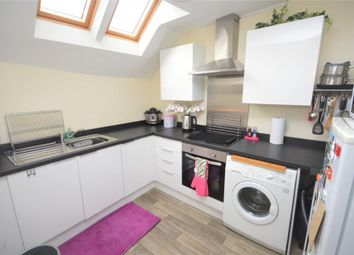 3 bed maisonette for sale in Cowick Street, St. Thomas, Exeter EX4