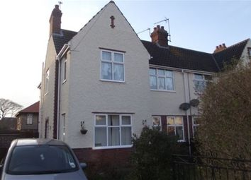 Thumbnail 3 bedroom property to rent in Balmoral Avenue, Great Yarmouth