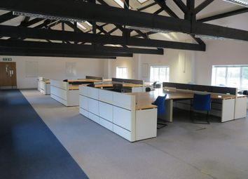 Thumbnail Office to let in Suite 20 & 20A, Gosport