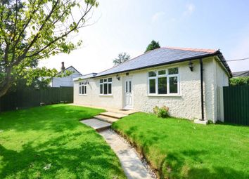 Thumbnail 3 bed bungalow for sale in Lenacre Lane, Whitfield