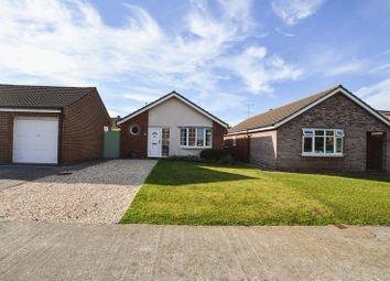Thumbnail 2 bed bungalow for sale in Green Mead, Abbey Manor, Yeovil