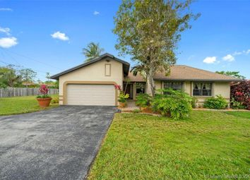 Thumbnail Property for sale in 8895 Sw 152 St, Palmetto Bay, Florida, United States Of America