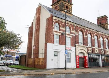 Thumbnail Property for sale in 1 Roker Avenue, Roker, Sunderland
