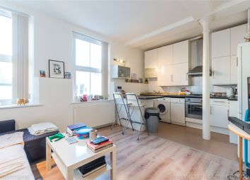 Thumbnail 1 bed flat for sale in Pearlec House, Walworth Place, London