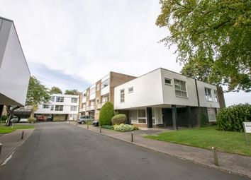 Thumbnail 2 bed flat for sale in Avondale Court, Rectory Road, Newcastle Upon Tyne, Tyne And Wear