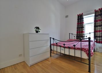Thumbnail 2 bedroom shared accommodation to rent in Hornsey Road, Holloway