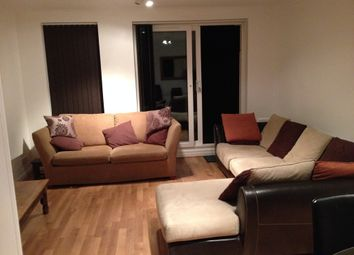 Thumbnail 3 bed terraced house to rent in Skelgill Road, Putney, London