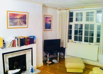 Thumbnail 2 bed flat to rent in Quadrent Close, Watford Way, Hendon