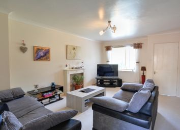 Thumbnail 3 bedroom detached house for sale in Clitherow Gardens, Southgate