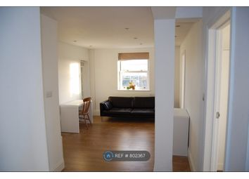 Thumbnail 2 bed flat to rent in Mandiville House, London
