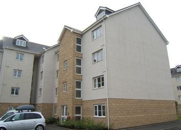 Thumbnail 2 bed flat to rent in Queens Crescent, Eliburn, Livingston