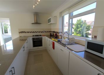 2 bed property to rent in Bedford House, Stratton Close, Edgware HA8