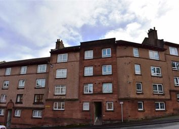 Thumbnail 2 bed flat for sale in Flat 3/1, 23F, Sir Michael Street, Greenock, Renfrewshire