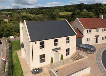 5 bed detached house for sale in Hawkers Yard, Bath, Somerset BA1