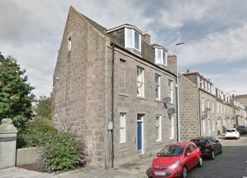 2 bed flat for sale in Charlotte Street, Aberdeen, Aberdeenshire AB25