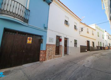 Thumbnail 3 bed town house for sale in Alhaurin El Grande, Málaga, Spain
