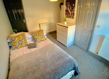Thumbnail 5 bed shared accommodation to rent in Corporation Street, Barnsley, Barnsley