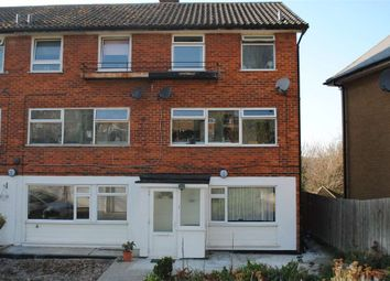 2 bed maisonette to rent in Bean Road, Homemead, Kent DA9