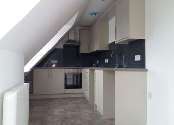 Thumbnail 1 bedroom flat to rent in Great North Road, Muir Of Ord