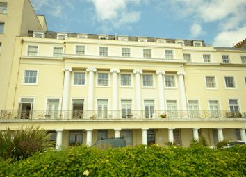 Thumbnail 1 bed flat for sale in The Colonnade, Marina, St. Leonards-On-Sea